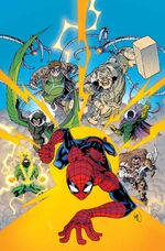 Sinister Six (Earth-16220)