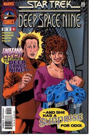 Star Trek Deep Space Nine Vol 1 10.jpg