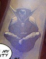 Stephen Strange (Earth-9511)