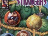 Strangers Vol 1 19