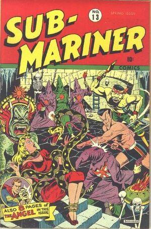 Sub-Mariner Comics Vol 1 13.jpg