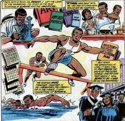 T'Challa (Earth-616) from Avengers Vol 1 87.jpg