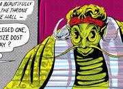 Thakorr (Earth-616) from Marvel Comics Vol 1 1 0001.jpg