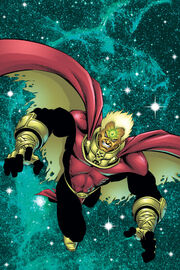 Thanos Vol 1 2 Textless.jpg