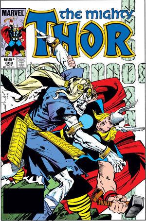 Thor Vol 1 360.jpg