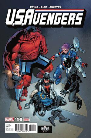U.S.Avengers Vol 1 10.jpg
