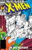 Uncanny X-Men Vol 1 228.jpg