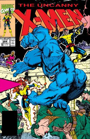 Uncanny X-Men Vol 1 264.jpg