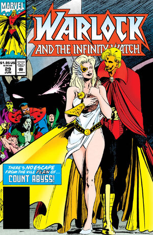 Warlock and the Infinity Watch Vol 1 29.jpg