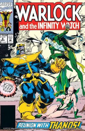 Warlock and the Infinity Watch Vol 1 8.jpg