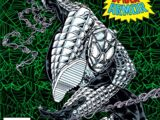 Web of Spider-Man Vol 1 100