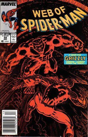 Web of Spider-Man Vol 1 58.jpg