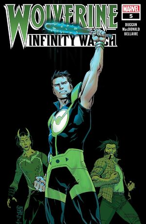 Wolverine Infinity Watch Vol 1 5.jpg
