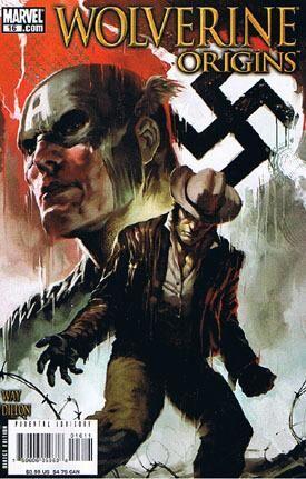 Wolverine Origins Vol 1 16.jpg