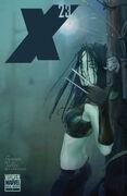 X-23 Vol 2 1