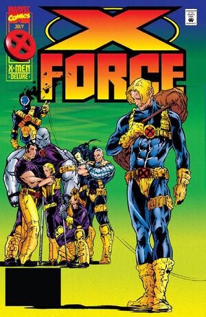 X-Force Vol 1 44.jpg