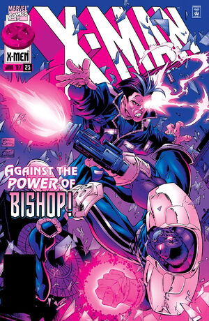 X-Man Vol 1 23.jpg