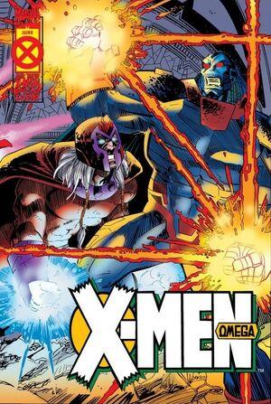 X-Men Omega Vol 1 1.jpg