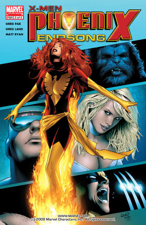 X-Men Phoenix Endsong Vol 1 2.jpg