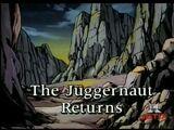 X-Men: The Animated Series Season 3 17