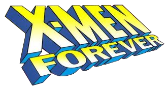 X-Men Forever Vol 2