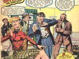 All True Crime Cases Comics Vol 1