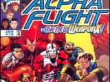 Alpha Flight Vol 2 18