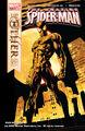 Amazing Spider-Man Vol 1 528