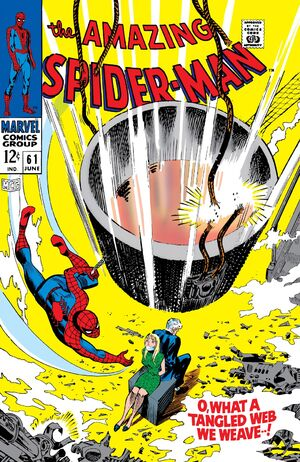 Amazing Spider-Man Vol 1 61.jpg
