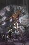 Amazing X-Men Vol 2 13 Rocket Raccoon and Groot Variant Textless.jpg