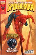 Astonishing Spider-Man Vol 2 42