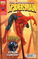 Astonishing Spider-Man Vol 2 42