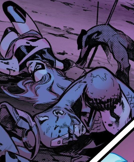 Avengers (Earth-TRN756)