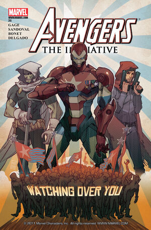 Avengers The Initiative Vol 1 26.jpg