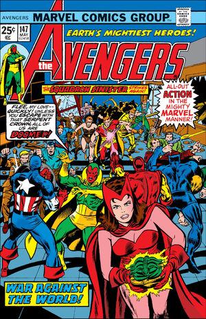 Avengers Vol 1 147.jpg
