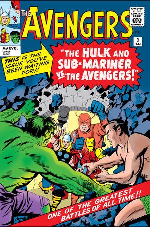 Avengers Vol 1 3.jpg