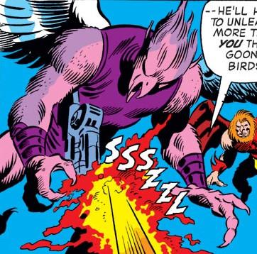 Avius (Earth-616)
