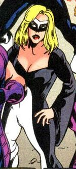 Barbara Morse (Earth-110) from Big Town Vol 1 1 002.jpg