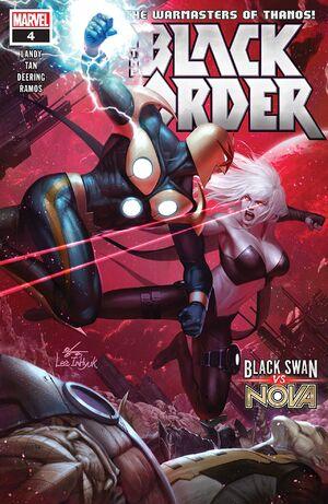 Black Order Vol 1 4.jpg
