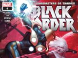 Black Order Vol 1 4