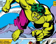 Bruce Banner (Earth-776)