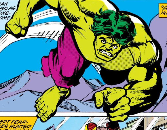 Bruce Banner (Earth-776) from What If? Vol 1 3 001.jpg