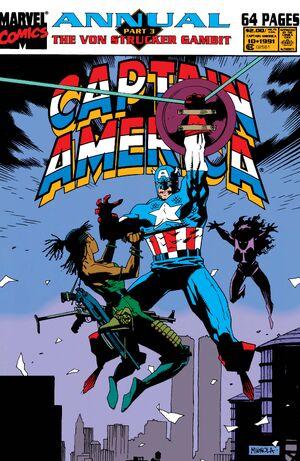 Captain America Annual Vol 1 10.jpg