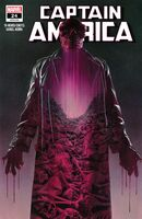 Captain America Vol 9 24
