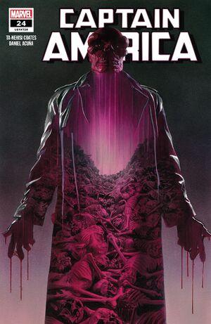 Captain America Vol 9 24.jpg