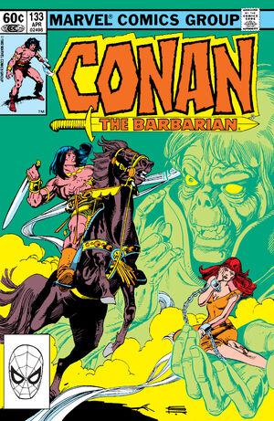 Conan the Barbarian Vol 1 133.jpg
