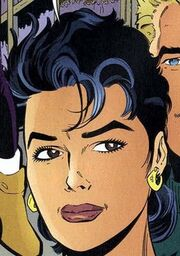 Connie Ferrari (Earth-616) from Captain America Vol 3 35 001.jpg