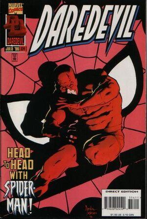 Daredevil Vol 1 354.jpg