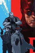 Daredevil Vol 2 102 Textless