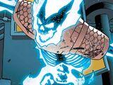 Deadbolt (Tierra-616)